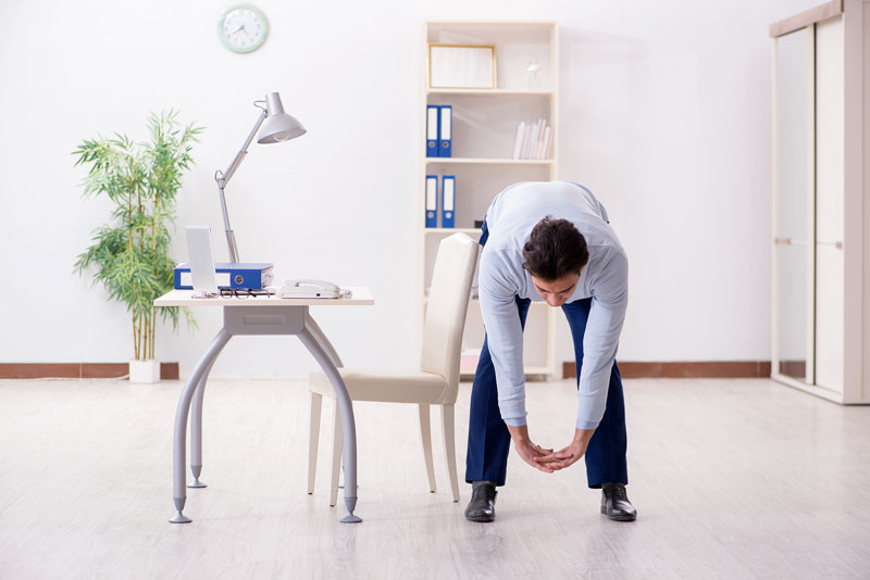 doing-stretching-exercises-at-the-desk-4.jpg