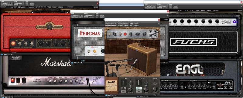 UA-Gtr-Amp-Sims.jpg
