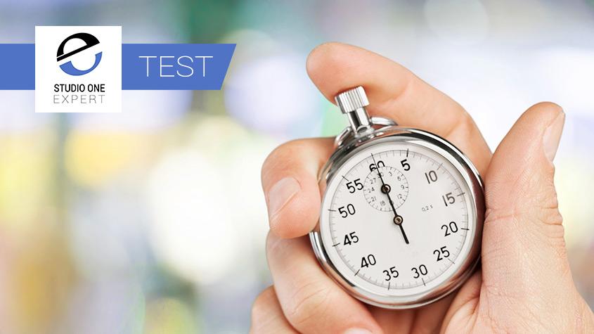 Studio-One-4-Speed-Tests.jpg