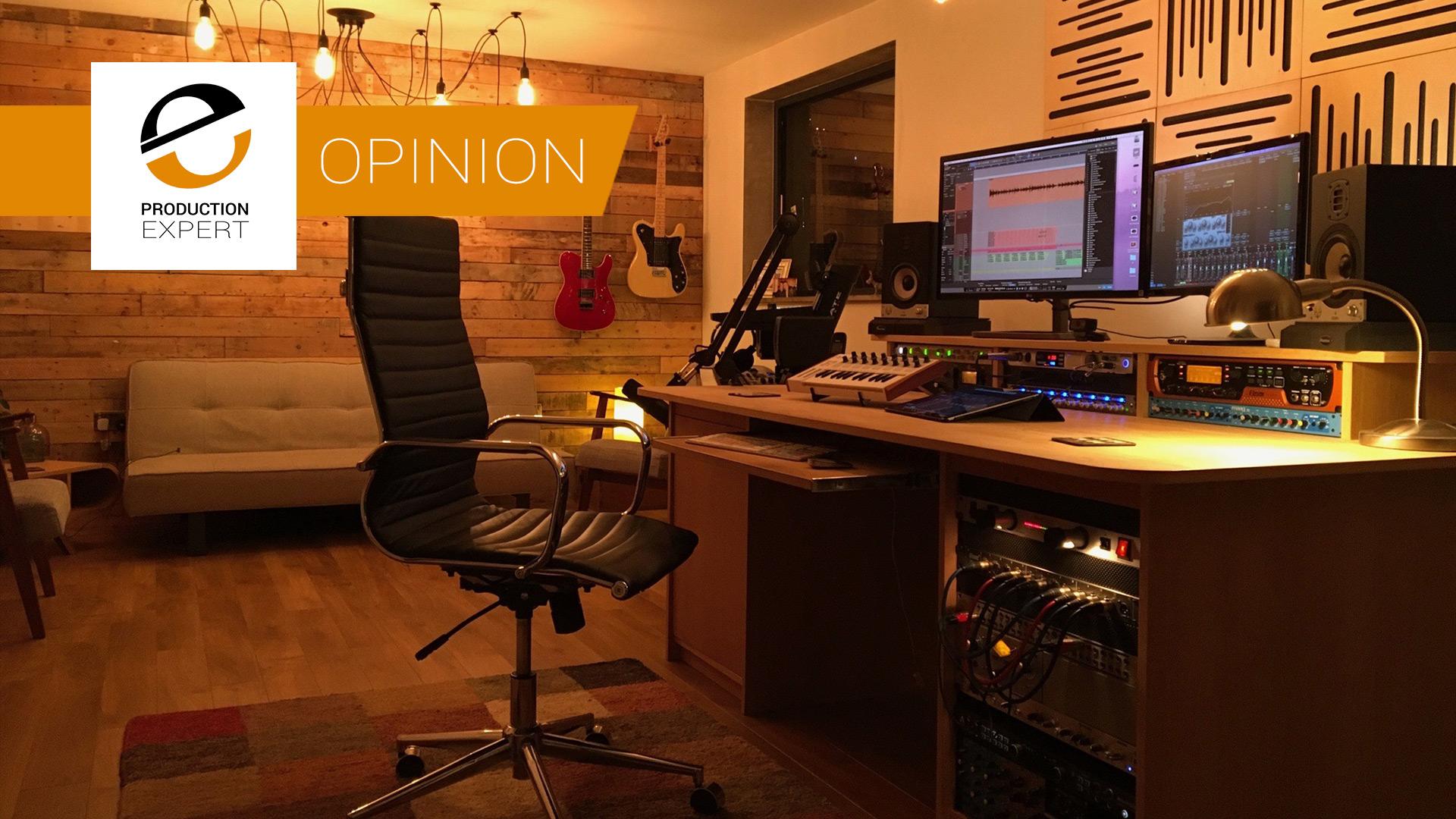 Has-The-Home-Studio-Dream-Become-A-Nightmare.jpg