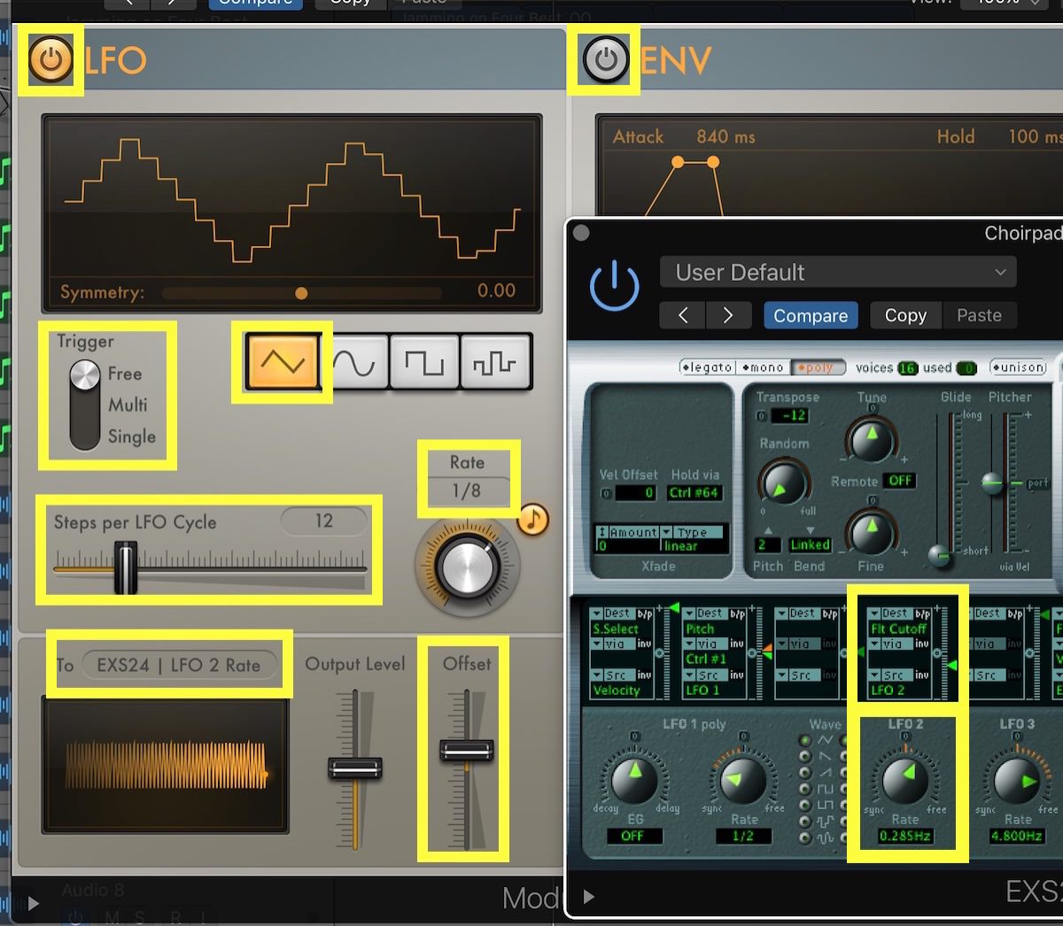04 Plug-in Interfaces