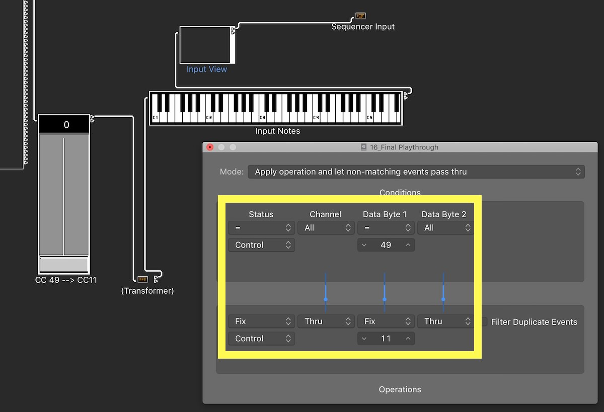 Tutorial - Tips for Using Logic Pro X's Orchestral Sample