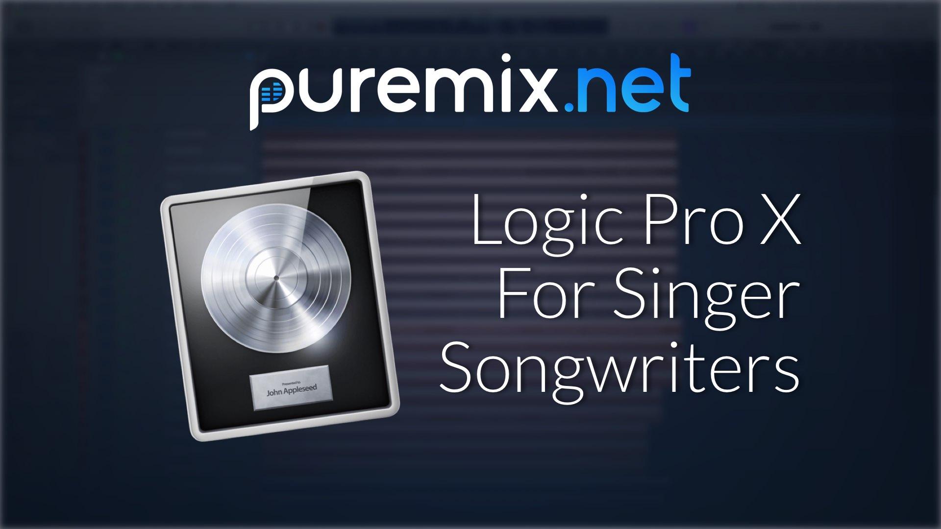 Logic-Pro-X-For-Singer-Songwriters.jpg