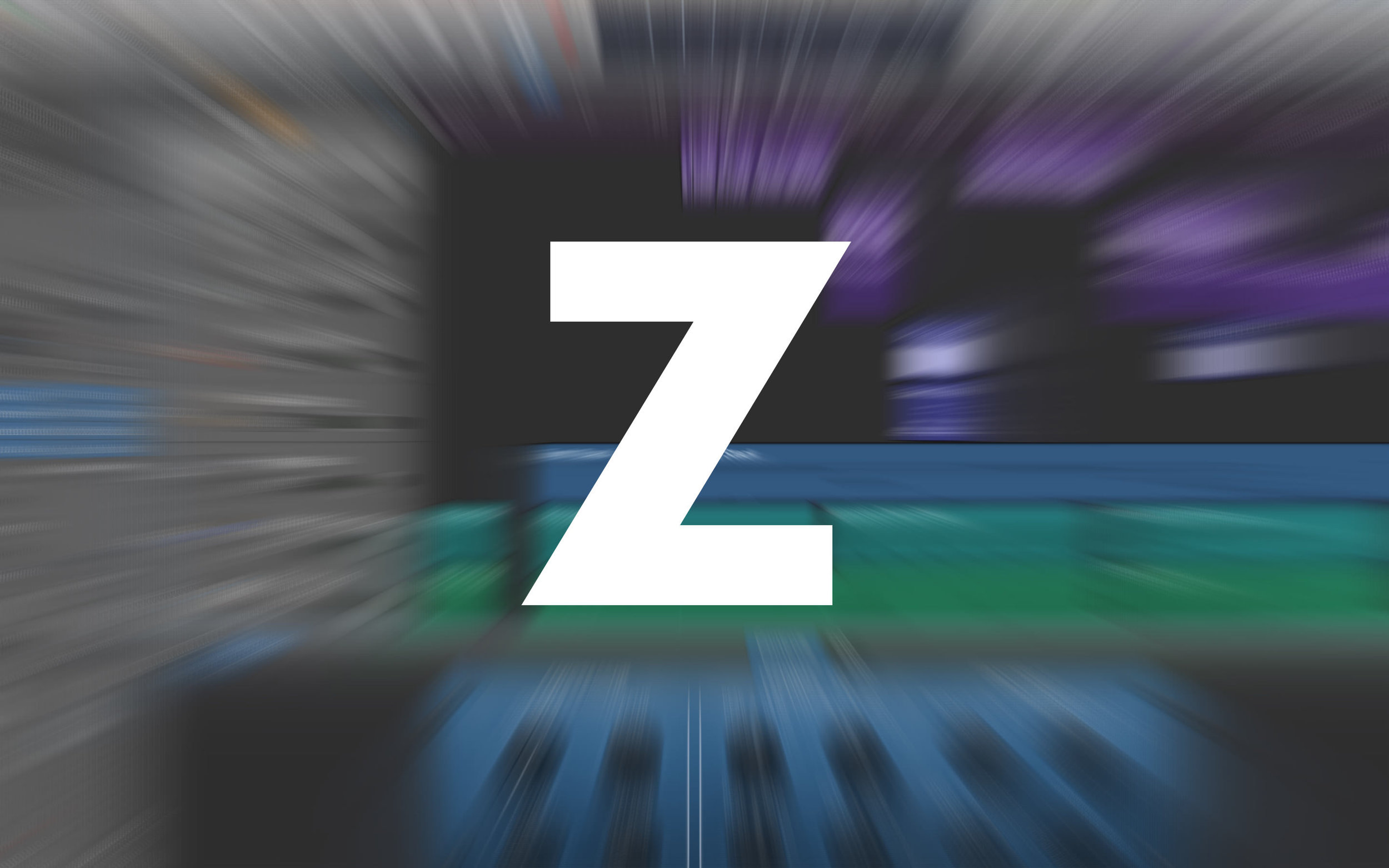 Logic Pro from A to Z - Z is for Zeroing in On Creativity