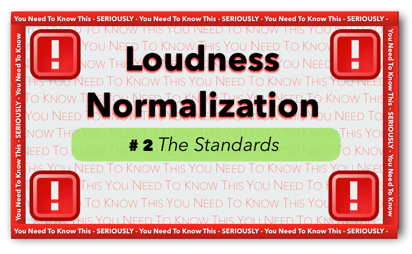 Column32_2-LoudnessNormalization-01.png