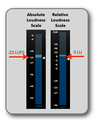 Column32_2-LoudnessNormalization-15.png