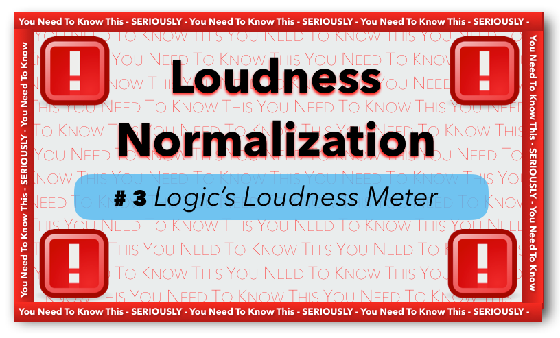 Column32_3-LoudnessNormalization-01.png