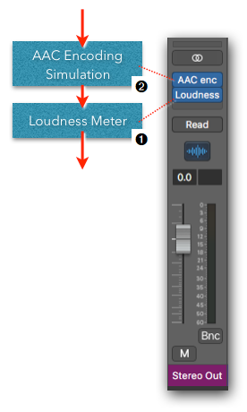 Column32_3-LoudnessNormalization-07.png