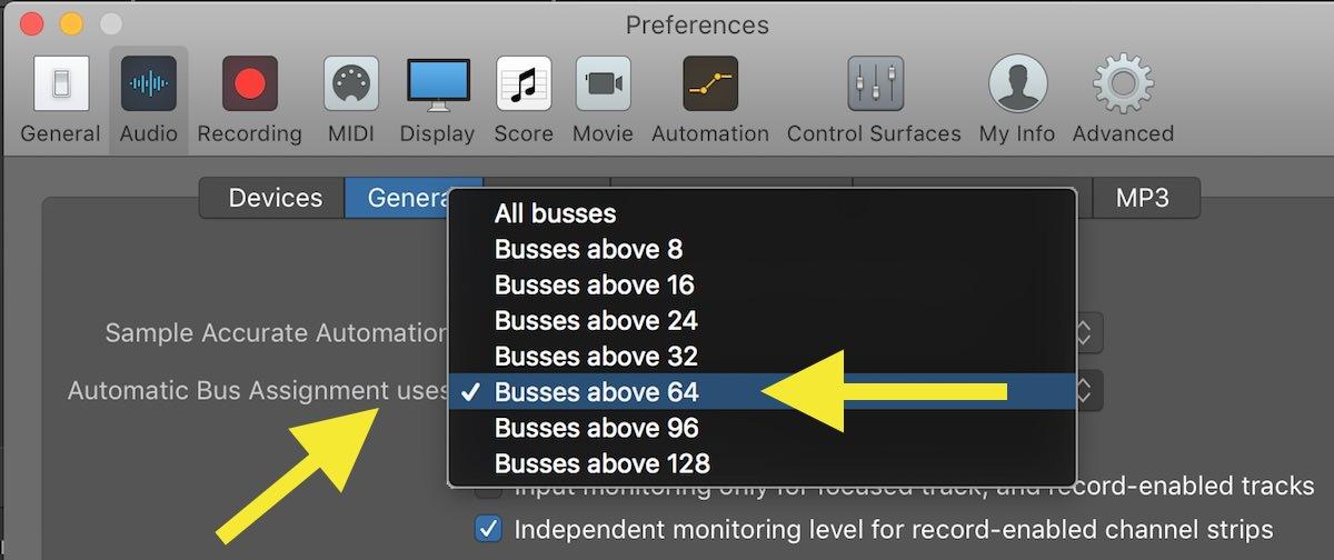 Logic-Pro-X-10.3.2-Update-06-Bus-Assignment.jpg