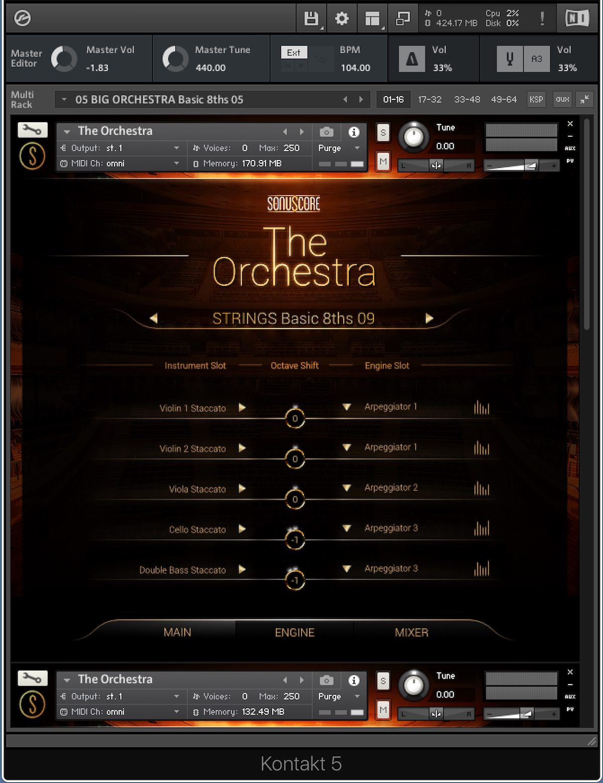 Review-Sonuscore-The-Orchestra-01-The-Orchestra.jpg