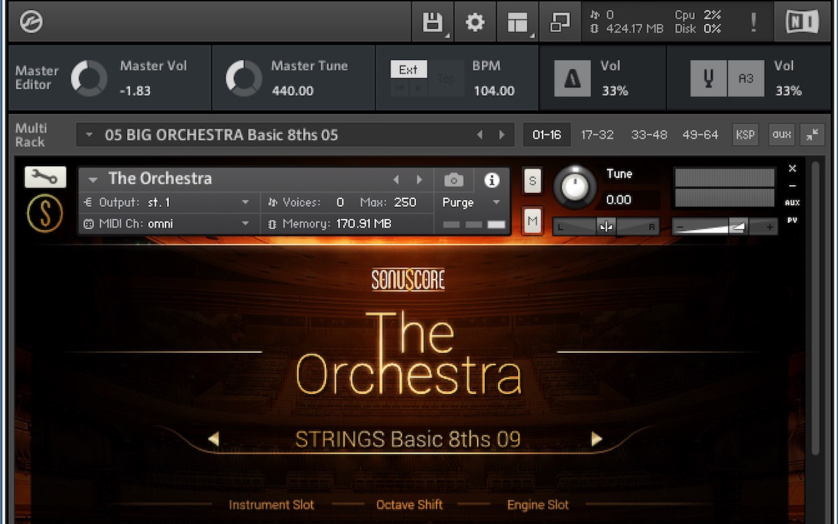 Review-Sonuscore-The-Orchestra.jpg
