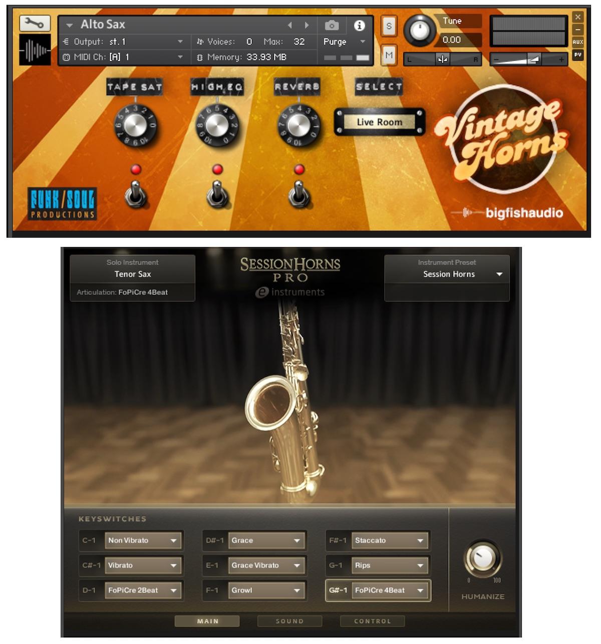 Arranging-Pop-Horn-Parts-01_Instruments.jpg