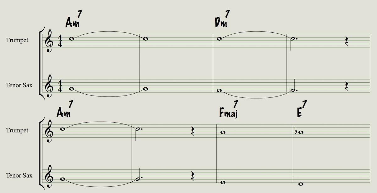 Arranging-Pop-Horn-Parts-04_thirds-and-sevenths.jpg