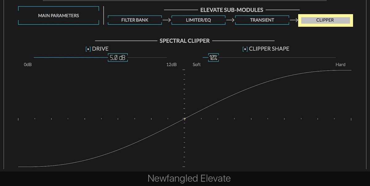 Review-Newfangled-Audio-Elevate-05-Clipper-page.jpg