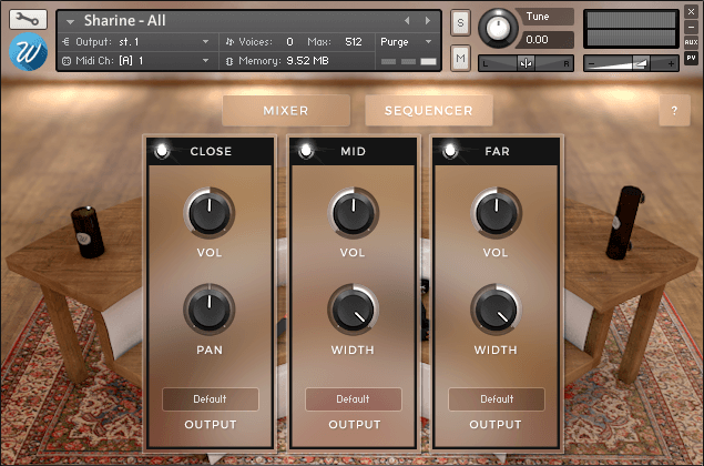 Review-Wavesfactory-Sharine-mixer.png