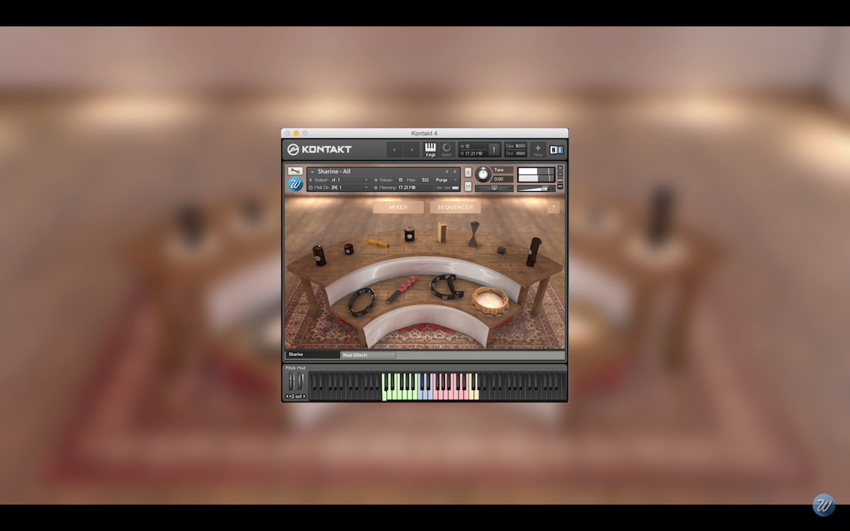 Review-Wavesfactory-Sharine.jpg