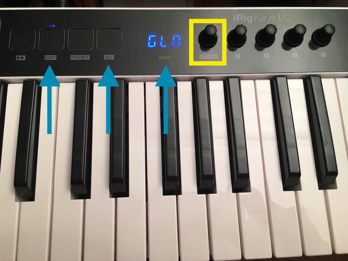 Review-IK-Multimedia-iRig-Keys-IO-03-Edit-Mode.jpg