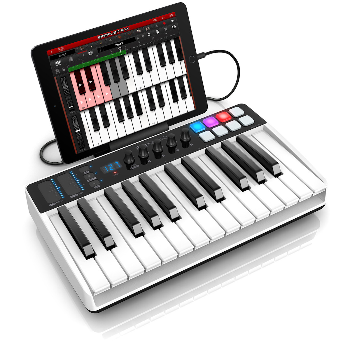 Review-IK-Multimedia-iRig-Keys-IO-06-iPad-Stand.jpg