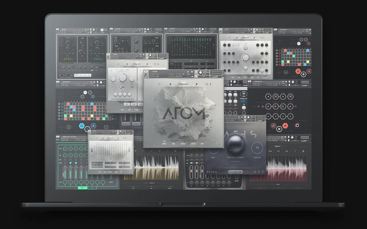 Audio-Modern-Kontakt-Instruments-up-to-70-Off.jpg