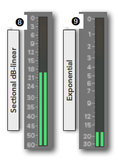 Logic Pro's Level Meters - What Do You See? | Logic Pro