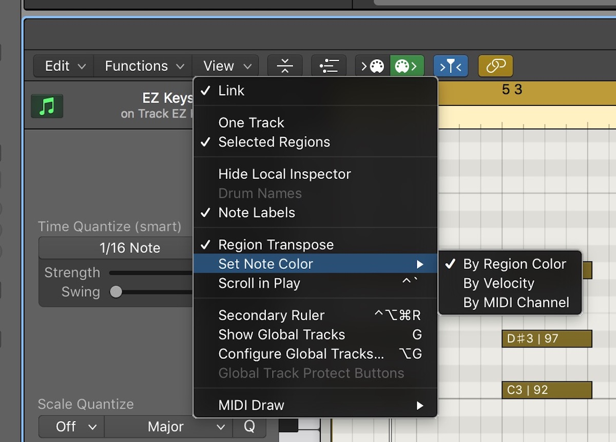 Logic-Pro-X-Quick-Tip-Note-Labels-Velocity-Editing-04-Set-note-colour.jpg