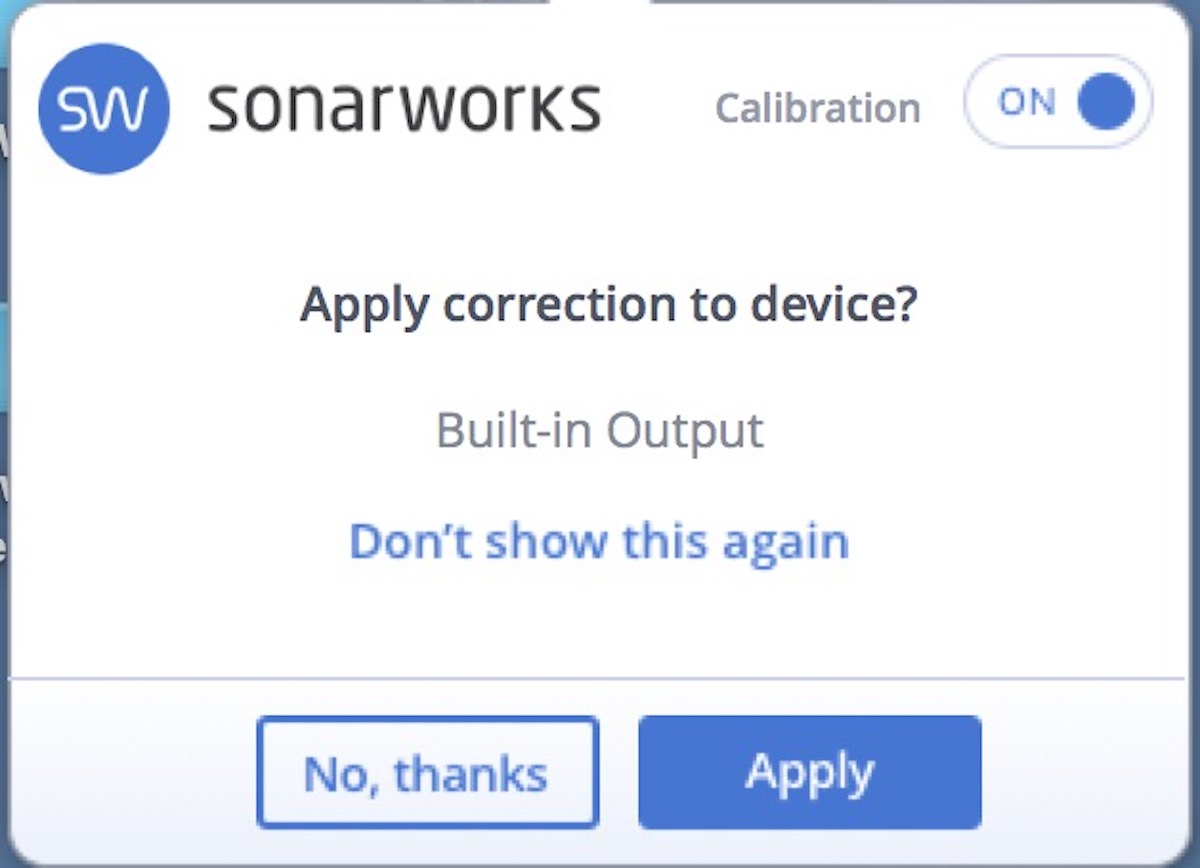 Sonarworks-Reference-4-Review-03-Reference-4-Systemwide.jpg
