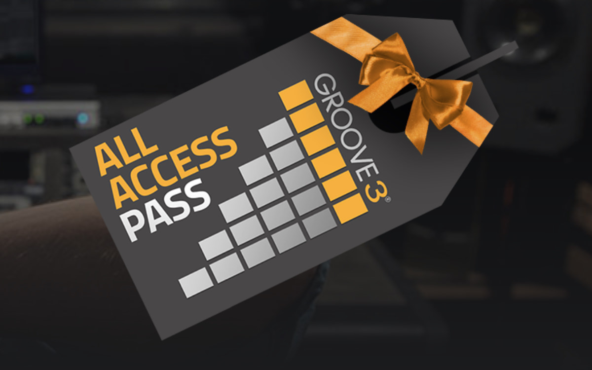 Win-One-of-Three-Groove3-1-Year-All-Access-Passes.jpg