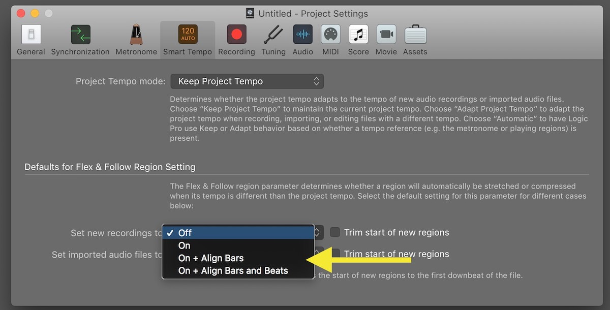 Getting-Started-With-Smart-Tempo-in-Logic-Pro-X-03-Flex-Follow.jpg