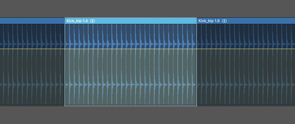 Logic-Pro-Quick-Tip-01-Marquee-Option-click.jpg