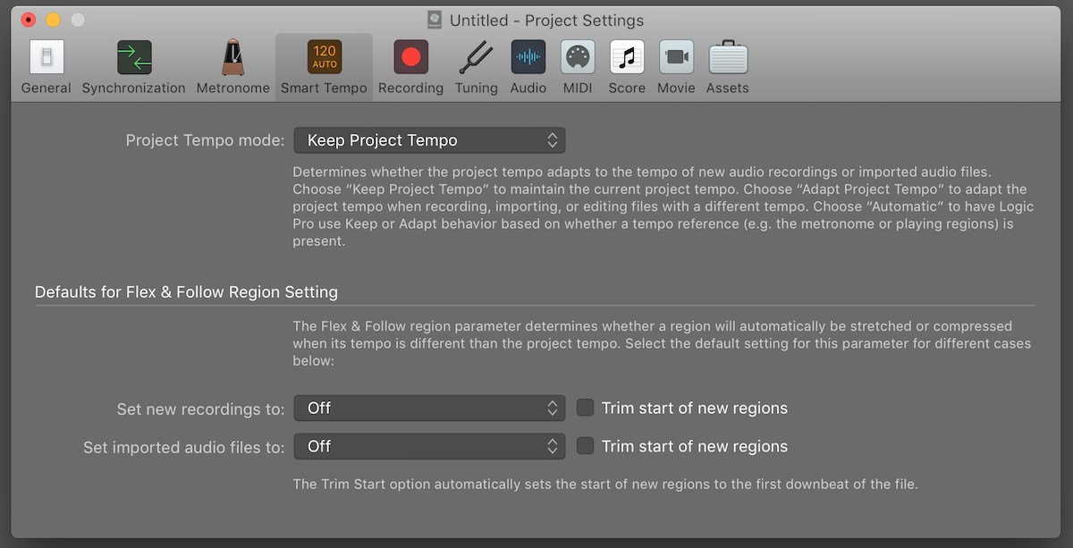 Logic-Pro-X-10.4-02-Smart-Tempo-Settings-Window.jpg