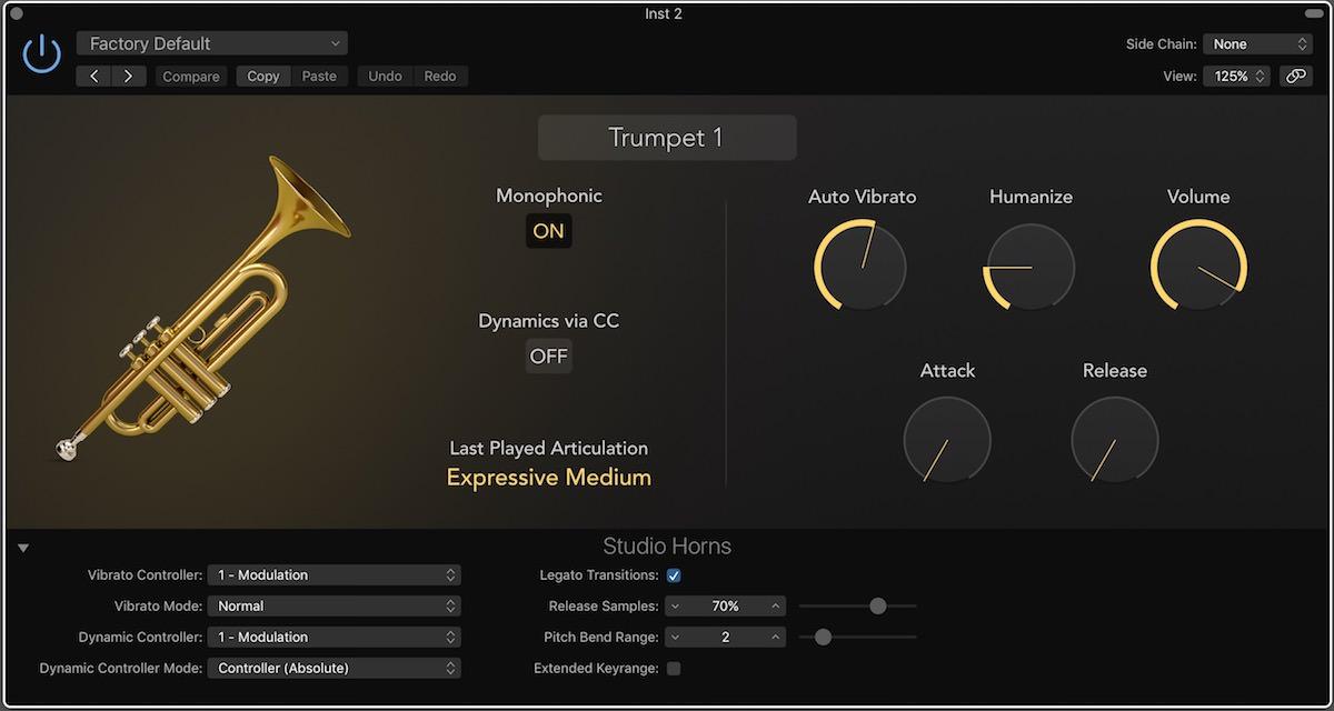 Logic-Pro-X-10.4-05-Studio-Horns.jpg