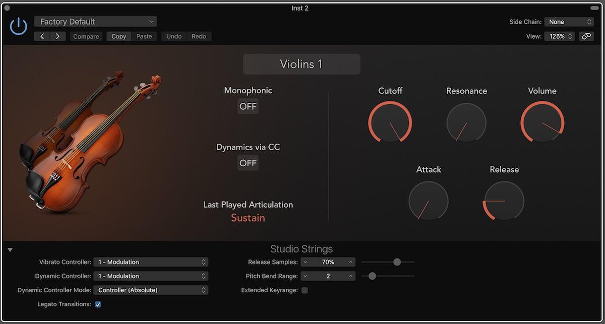Logic-Pro-X-10.4-06-Studio-Strings.jpg
