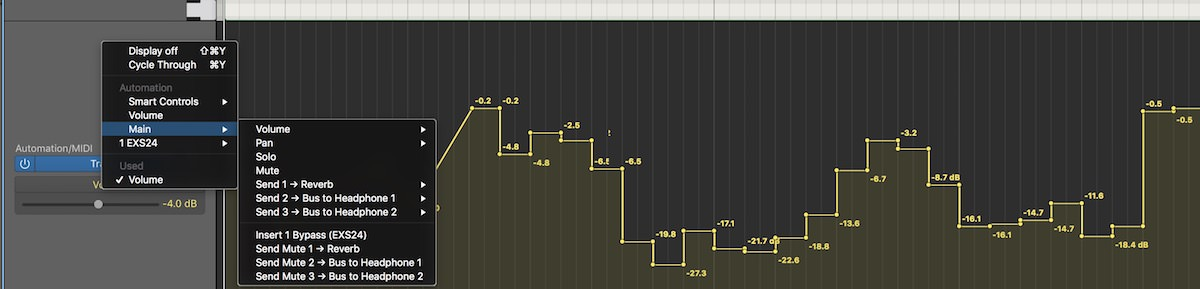 logic-pro-x-10 4-17-stepped-automation jpg