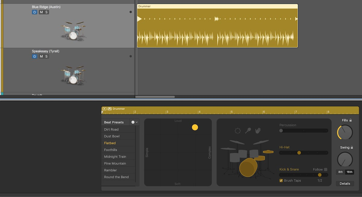 Logic-Pro-X-10.4-20-Drummers.jpg