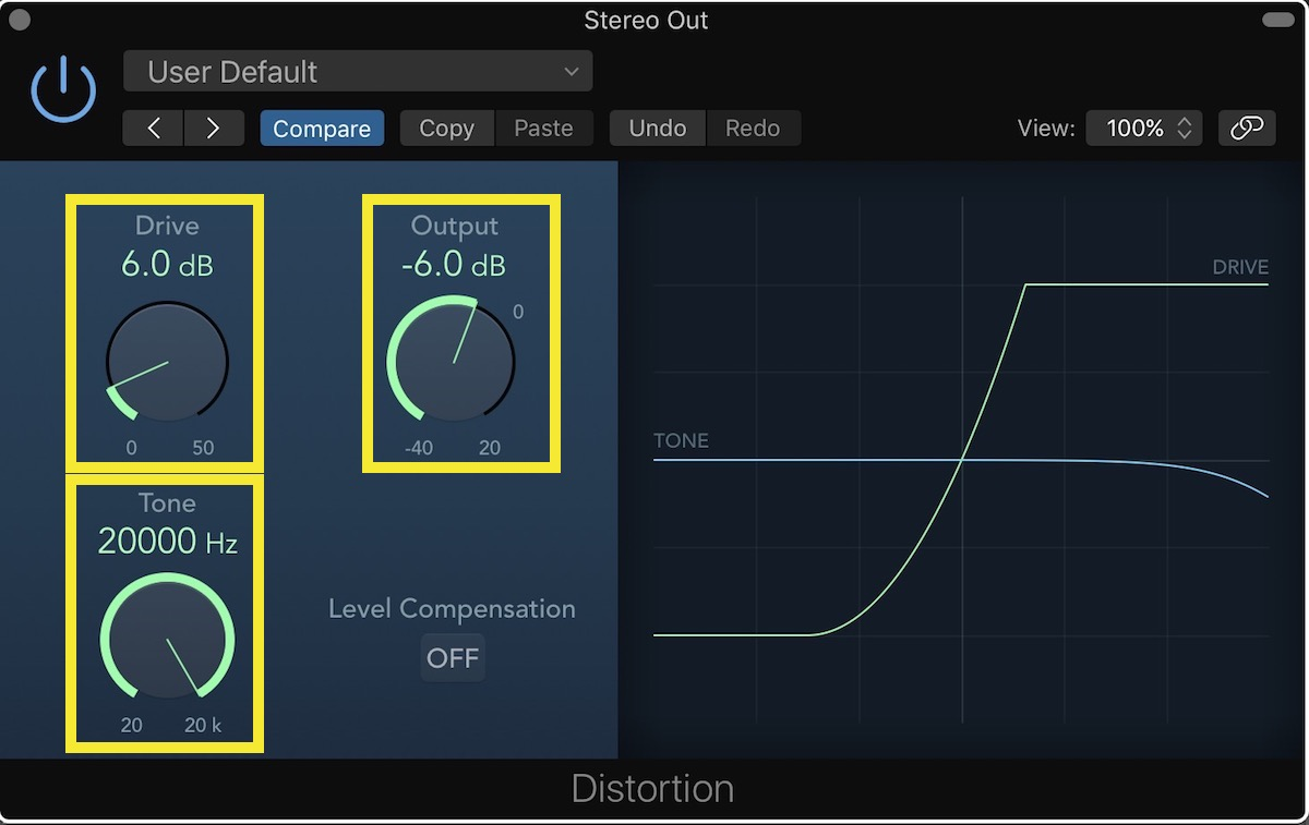 Phat-FX-My-New-Favorite-Secret-Saturation-Tool-03-Distortion.jpg
