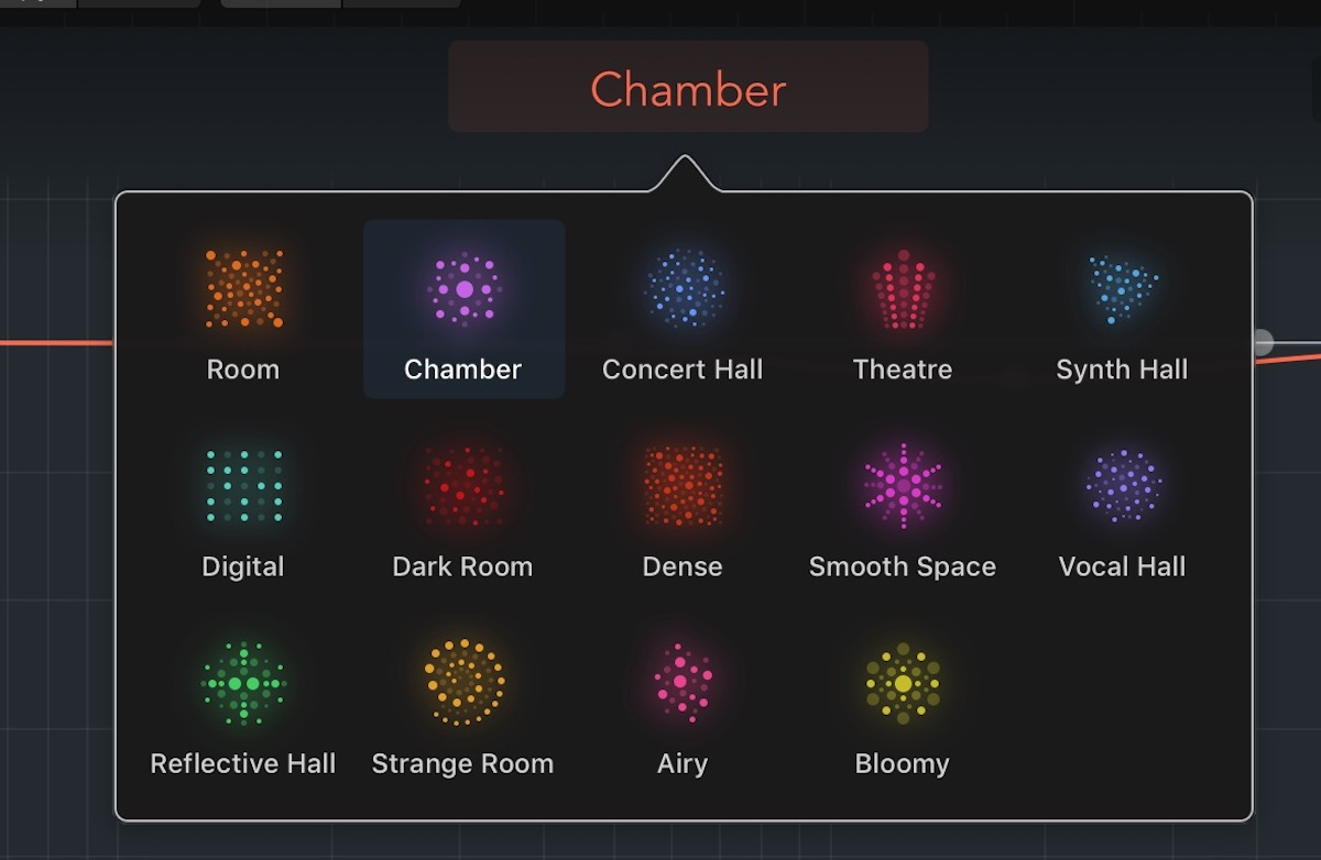 Logic-Pro-X-Chromaverb-06-Room-Types.jpg