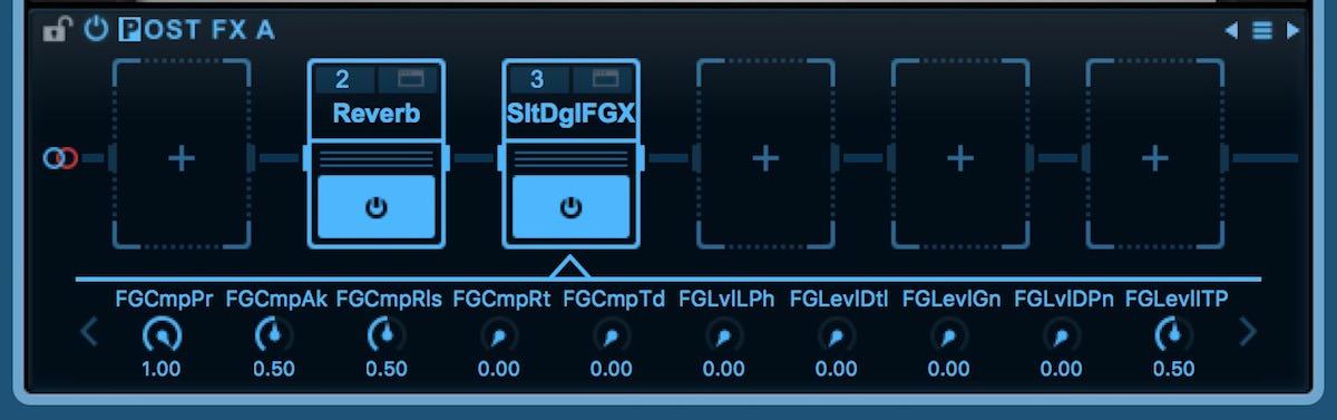Review-Blue-Cat-Audio-Axiom-04-Post-FX.jpg