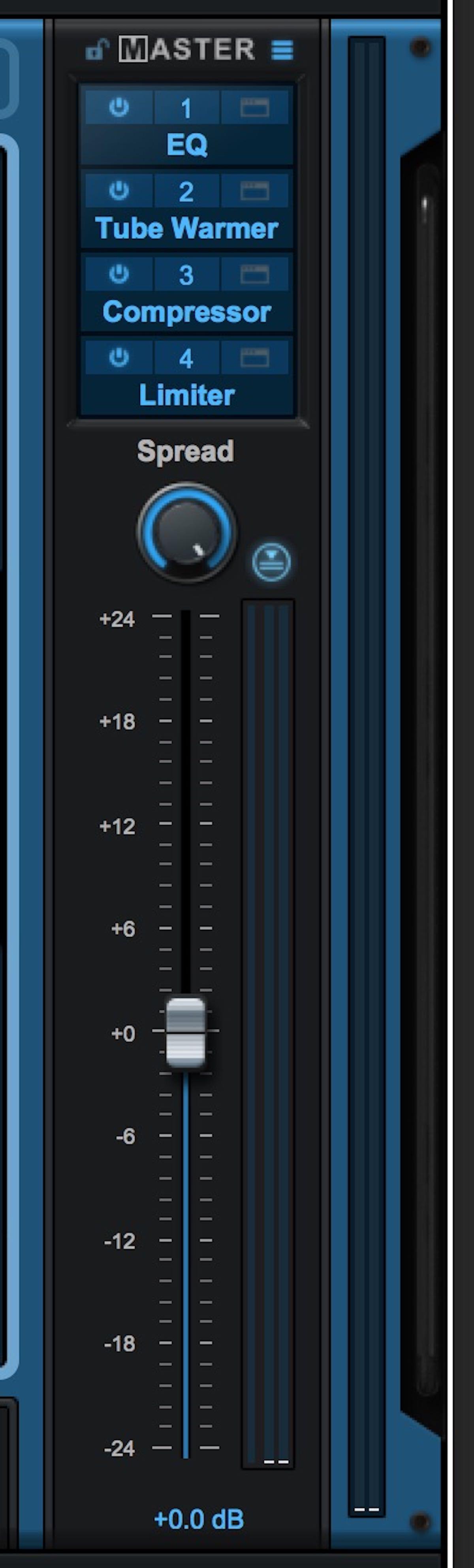 Review-Blue-Cat-Audio-Axiom-05-Master.jpg