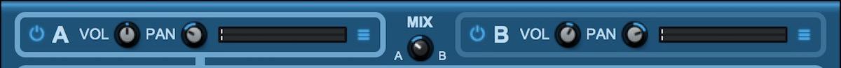 Review-Blue-Cat-Audio-Axiom-06-Mix-controls.jpg