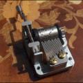 free exs24 instrument music box