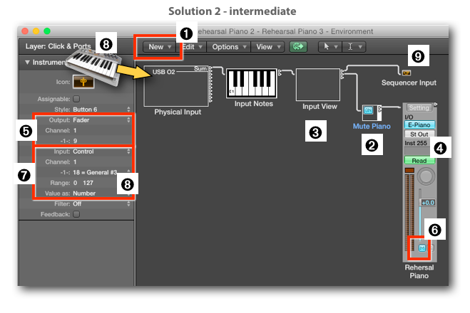 Column23-RehearsalPiano-08