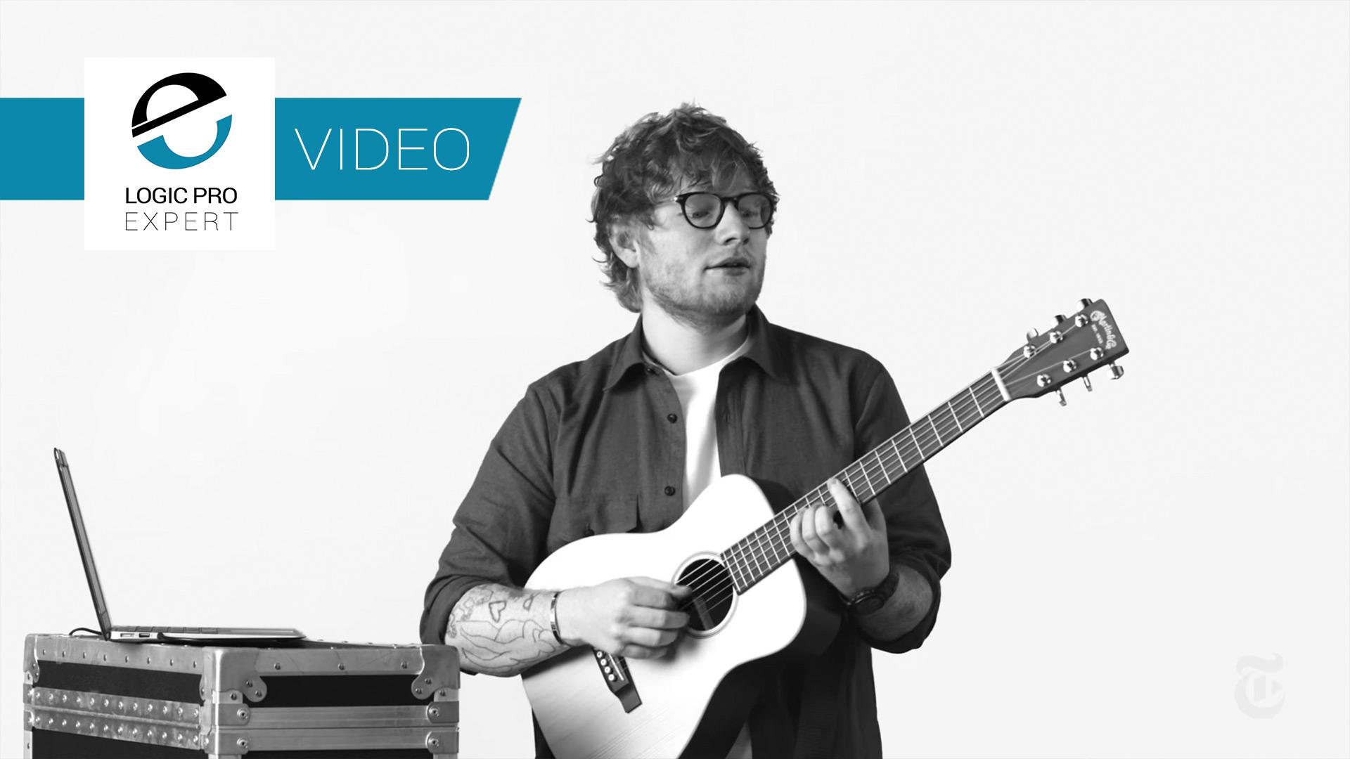 Ed-Sheeran-Production.jpg