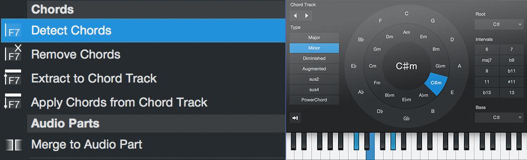Studio-One-Chord-Track.jpg