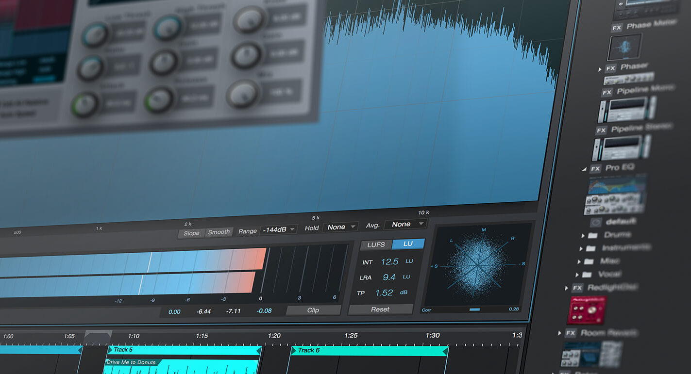 studio_one-16.jpg