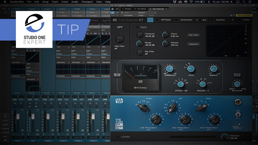 Studio-One-Quick-Tip---Power-Up-Your-Mixing-Workflow-Creating-A-Classic-Mixer-Mode.jpg