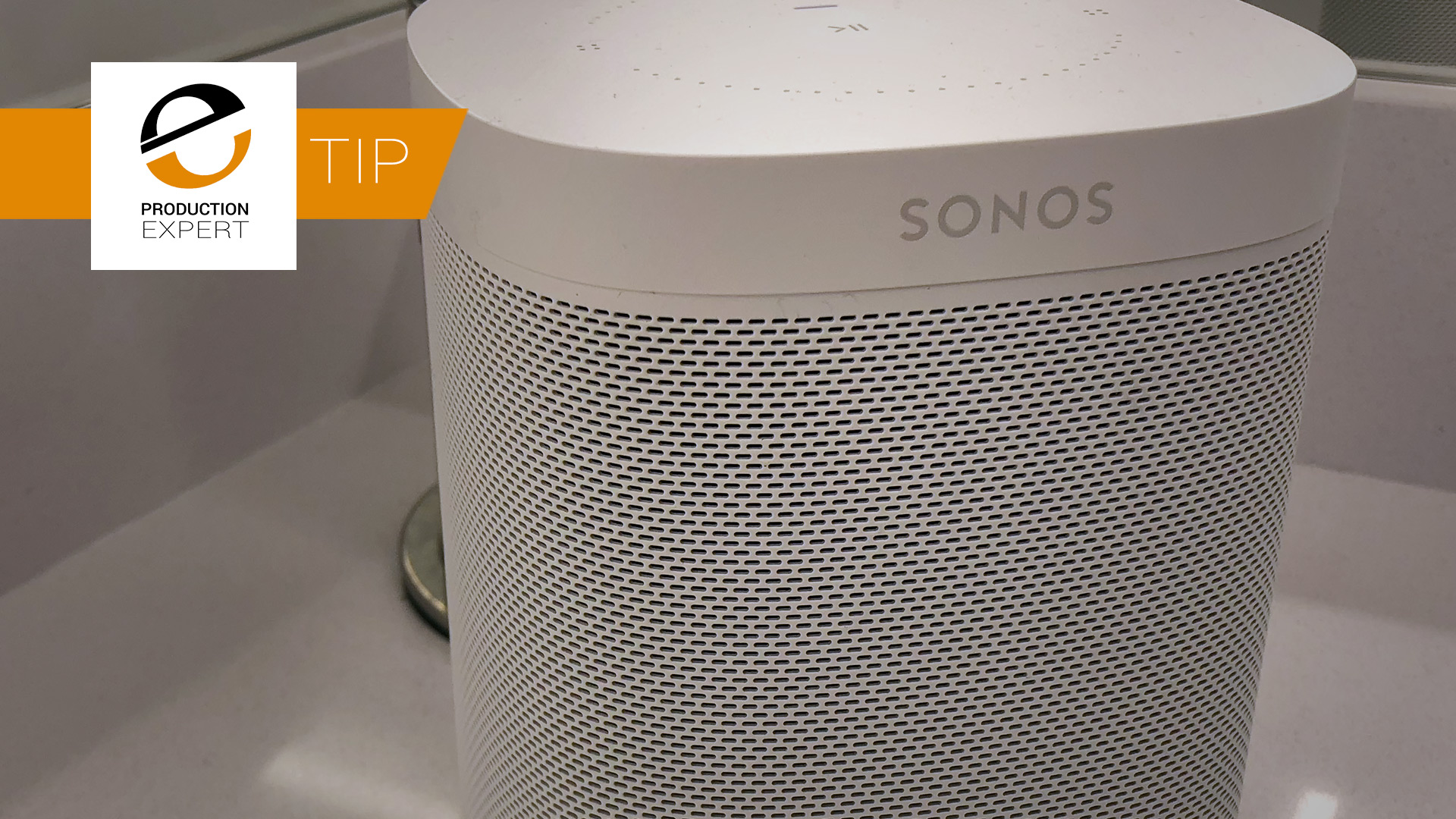Sonos-Speaker-Mono-Compatibilty.jpg