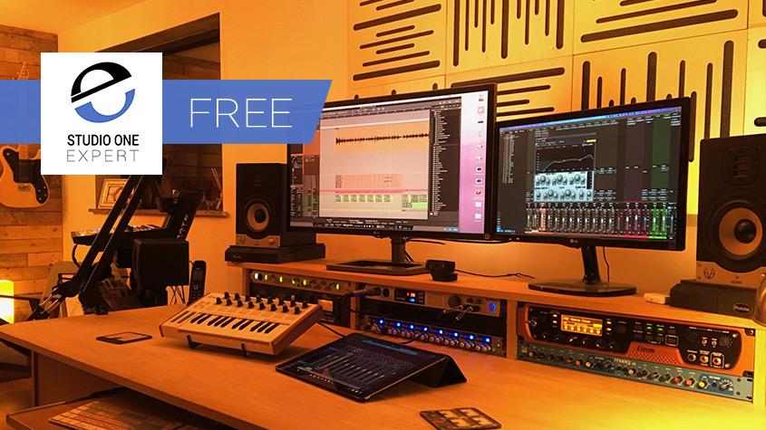 Studio-One-Mixing-Tips.jpg