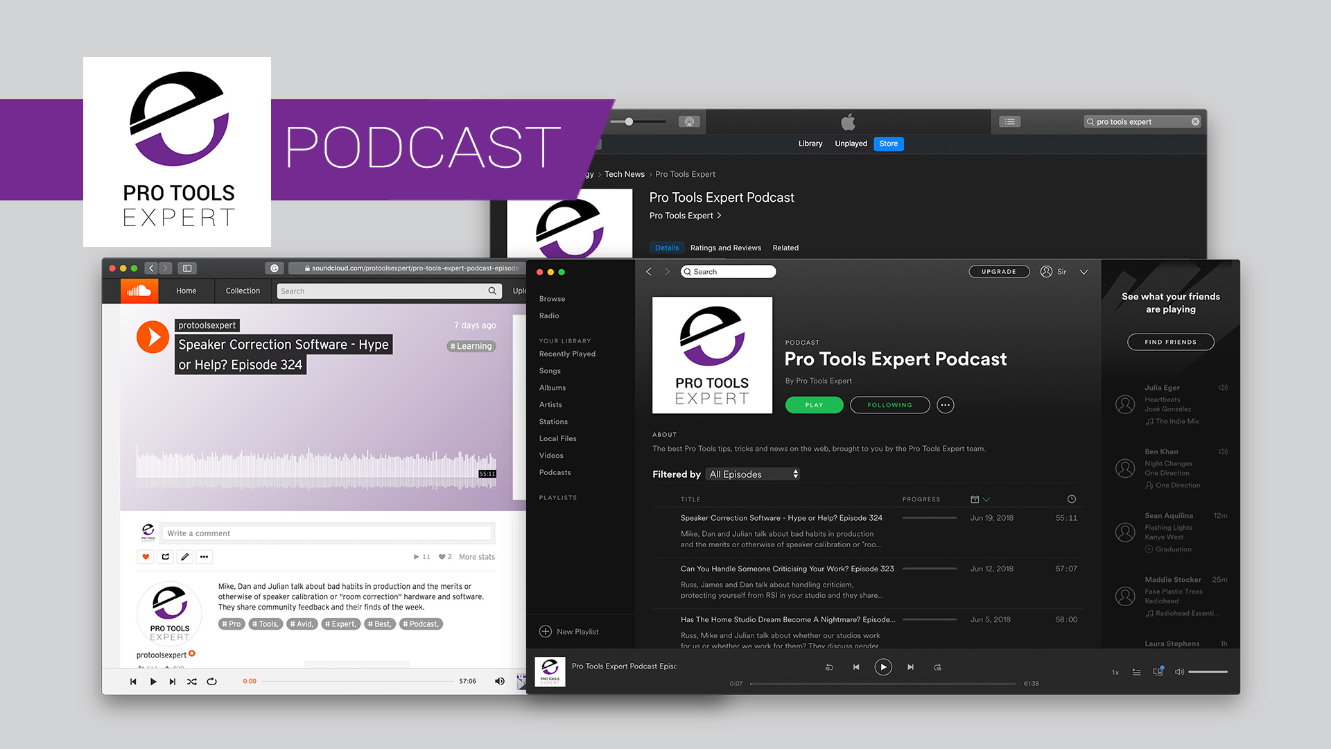 Pro-Tools-Expert-Podcast-On-iTunes,-Spotify-And-Soundcloud.jpg