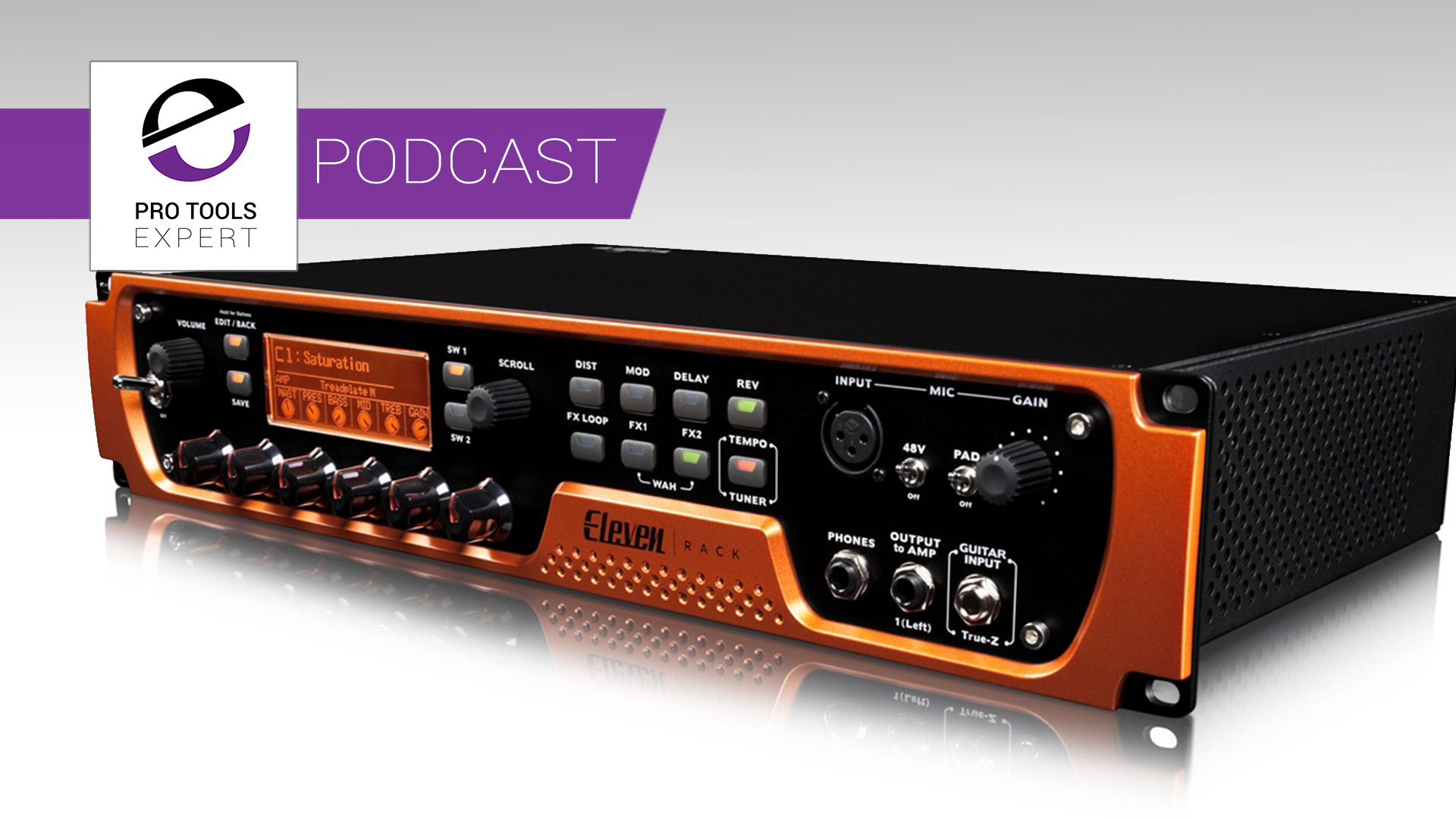 Pro-Tools-Expert-Podcast-325.jpg