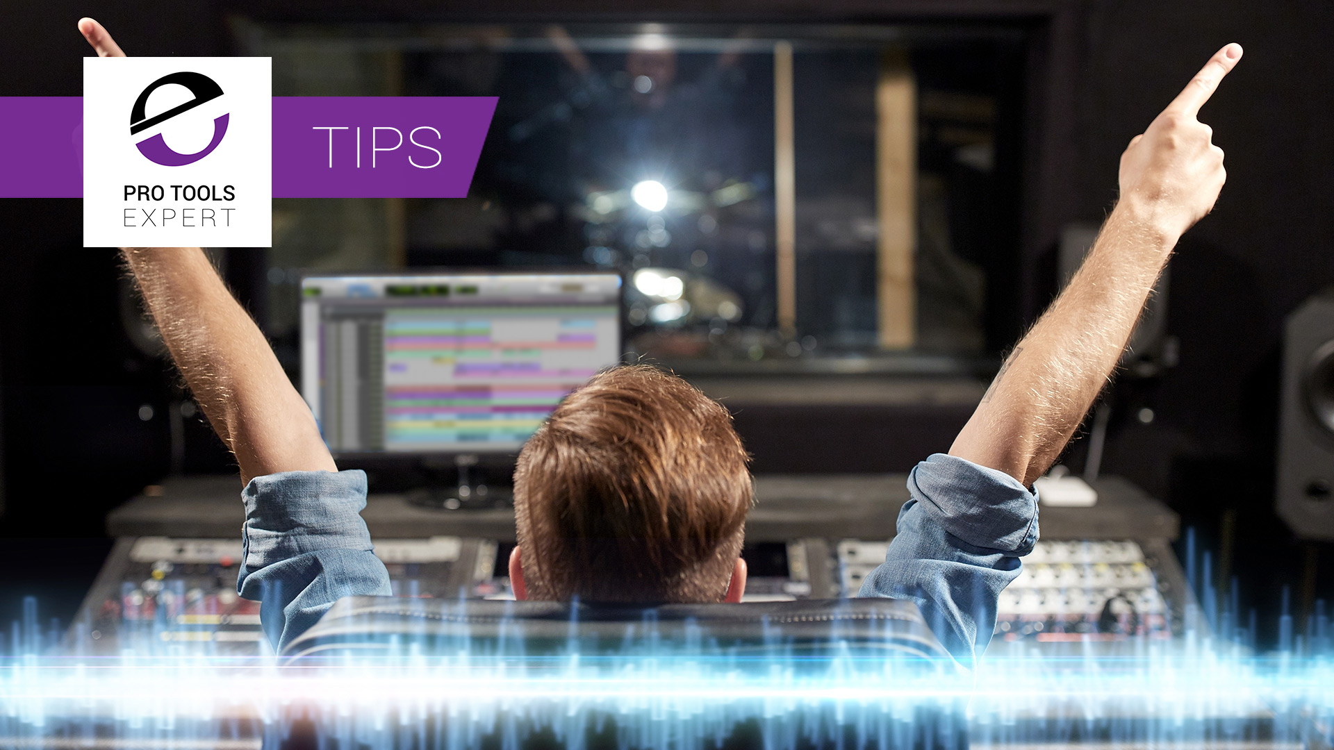 Quick-Tip-Articles-To-Help-You-Improve-Your-Mixing-Workflows-In-Pro-Tools---Learn-To-Mix-Smarter-And-More-Creatively-Today.jpg